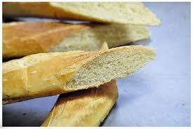 recettes de cuisine fran軋ise facile cuisine fran軋ise facile 28 images oeufs mimosa recettes de