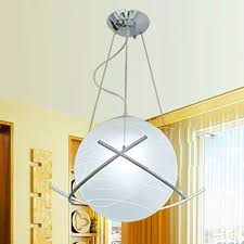 ball bedroom pendant lights bedroom pendant lights the most