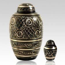 burial urns discount urns best price deal funeral cremation urn specials