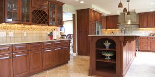 Kitchen Cabinets Furniture Taylor Woodworks Custom Kitchens Cabinets Furniture And