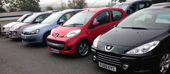 peugeot pay monthly cars quality used cars u0026 finance in stratford upon avon stratford car