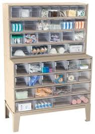 medical supply storage cabinets create your own custom interlocked storage solutions by combining
