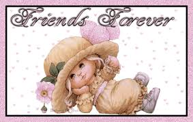 friend forever free friends forever ecards greeting cards 123
