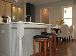 custom kitchen islands with seating 10 ideas and tips for choosing custom kitchen islands house design