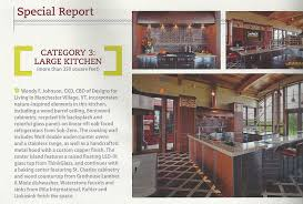 2013 magazine articles wood countertops butcher block countertops