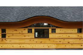 modern prairie style house stauffer woodworking modern prairie style house arts and crafts house
