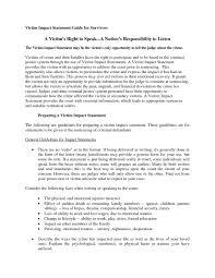 Resume For Engineering Jobs by Resume Online Cv Creater Photographer Skills Resume Cover Letter