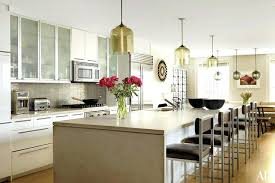 Modern Pendant Lighting For Kitchen Pendant Lighting For Kitchens Bar Pendant Lights Island Pendant
