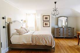 Home Decorating Styles Decorating Styles Decorating Your Home For A Casual Look