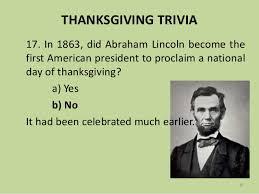 thanksgiving trivia 35 638 jpg cb 1448471833