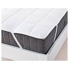 mattress covers u0026 pillow protectors ikea