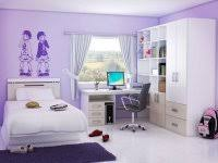 Bed Design For Small Room Bedroom Storage Ideas Diy Bedroom - Ikea bedroom ideas small rooms