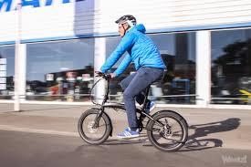 si es pliants vélo pliant sur weelz fr le web magazine du vélo urbain