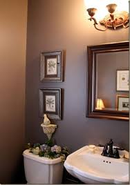 Powder Room Makeovers Photos - 21 best powder room images on pinterest powder rooms room