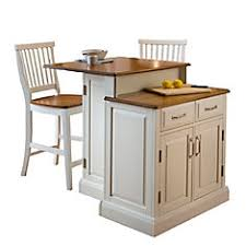 kitchen island ottawa kitchen island carts the home depot canada