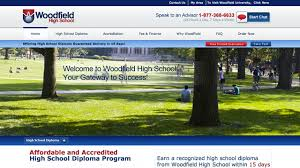woodfield high school address sunfield high school in advertising