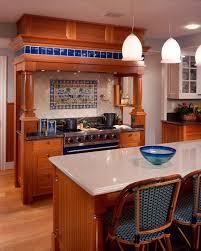 It Kitchen Cabinets James Van Etten Furniture By Design Perkasie Pa