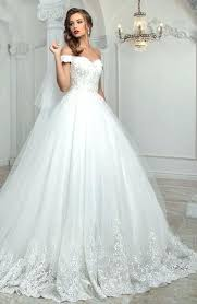 wedding dresses discount discount wedding dresses online ostinter info