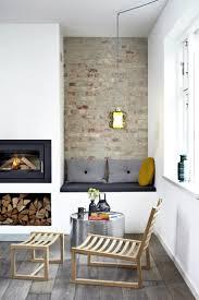 meubles modernes design meuble encastrable et meuble multifonction moderne pour chaque pièce