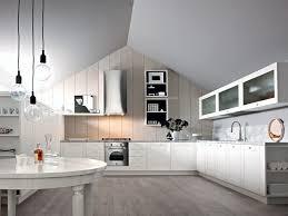 kitchen cabinet new jersey kitchen design showroom nj modiani kitchens kitchen
