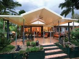 gamble roof gable roof addition designs patio bdc surripui net