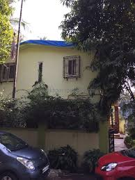3 bhk independent villa for resale in dattaguru society chembur