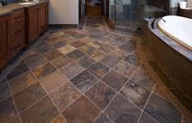 tile flooring marble floor installation altamonte springs