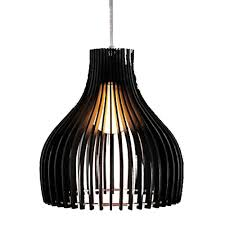 Buy Pendant Lights by Online Get Cheap Mini Pendant Lights Aliexpress Com Alibaba Group