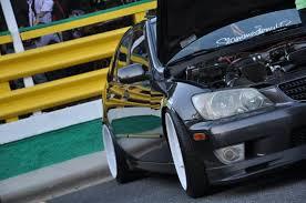 lexus is300 5 speed 2002 lexus is300 5 speed 10 500 possible trade 100497355