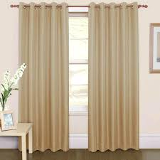 Door Window Curtains Small Window Blinds Blinds For Small Door Windows Kitchen Window