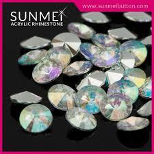 light point back acrylic plastic diamond for diy hand crafts buy light point back acrylic plastic diamond for diy hand crafts