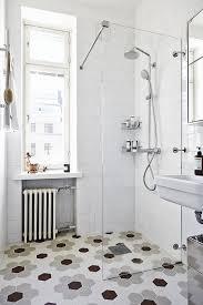 attic bathroom ideas small attic bathroom ideas 19 images en suite bathrooms can