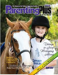 april 2017 by parenting plus issuu