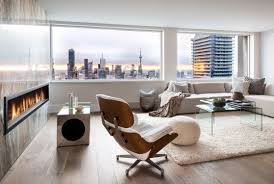 ideas group home design interior design toronto interior design group style home design