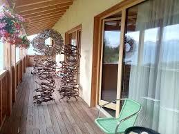 balkon trennwand balkon mit trennwand zum nachbarn bild boutique hotel