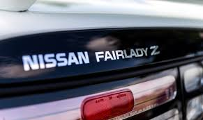 nissan in australia history the nissan z32 300zx happened because its designer broke the rules