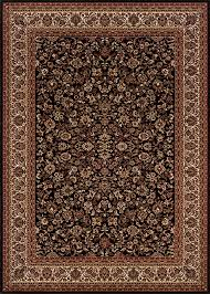 Square Area Rugs 5x5 Square Area Rugs 5x5 With Square Rug Etsy Traditional Persian