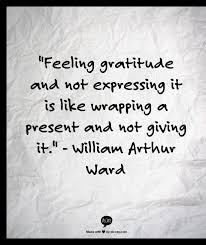Thanksgiving Quotes Love The 25 Best Happythanksgiving Quotes Ideas On Pinterest Quotes