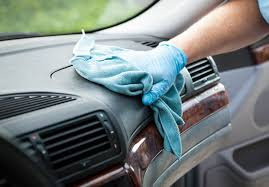 seven steps to get your car ready for spring carproof