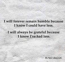 inspirational motivational quotes inspirational quotes