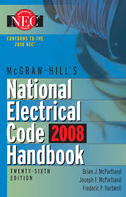 cheap nc electrical code find nc electrical code deals on line at