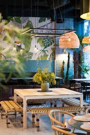 kane world food studiorestaurant u0026 bar bogdan ciocodeica u2022 architect