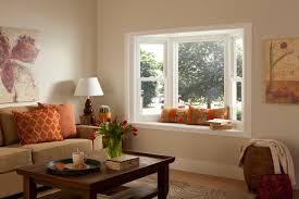 House Design Bay Windows by Bay Window With Seating Simonton Windows U0026 Doors