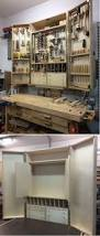 Tool Bench Organization Best 25 Tool Cabinets Ideas On Pinterest Tool Bench Green