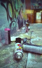 Spray Cans Paint - photography art graffiti spray paint spray can paint colors