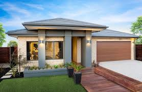 stunning dream design homes contemporary interior design ideas