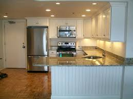 frameless kitchen cabinets manufacturers u2013 petersonfs me