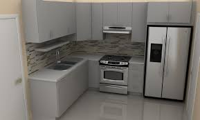 Ikea Kitchen Designs Layouts Smart Ideas And Designs For Small Kitchens Spectacular Ikea
