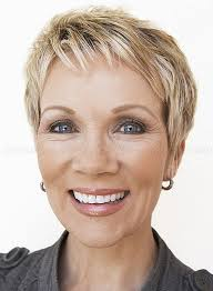 haircuts with bangs for middle age women short haircuts for middle aged woman