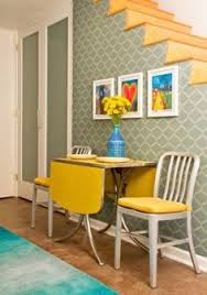 How To Choose Dining Tables For Small Spaces Small Spaces - Table for small kitchen